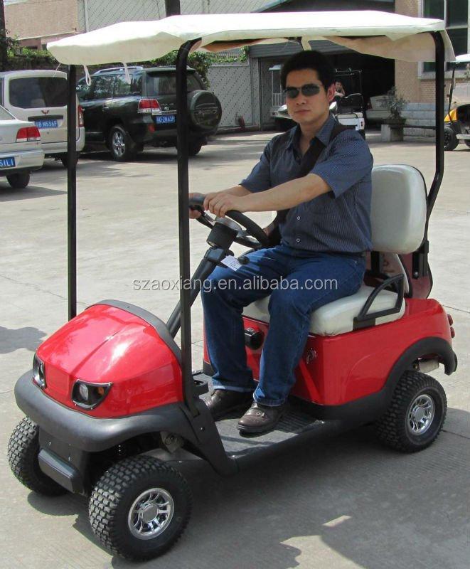 4 Person Mini Golf Cart Buy 4 Person Mini Golf Cart 4 Person Golf