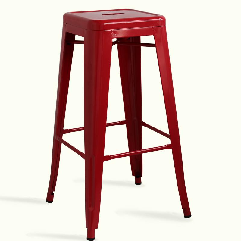 Sedie industriale acquista a poco prezzo sedie industriale for Sedie a buon prezzo