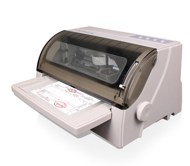 Dot Matrix Pos Receipt Impact Printer High Resolution Invoice - Invoice printer