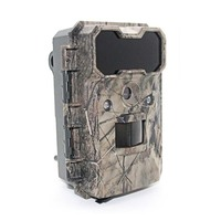 16 Years Keepguard Waterproof Thermal Scouting Camera Infrared Digital Infrared Hunting Camera With Hunting