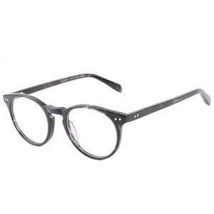 52fc3d7b22 Anti Blue Light Eyewear with Protective Lenses Computer Glasses