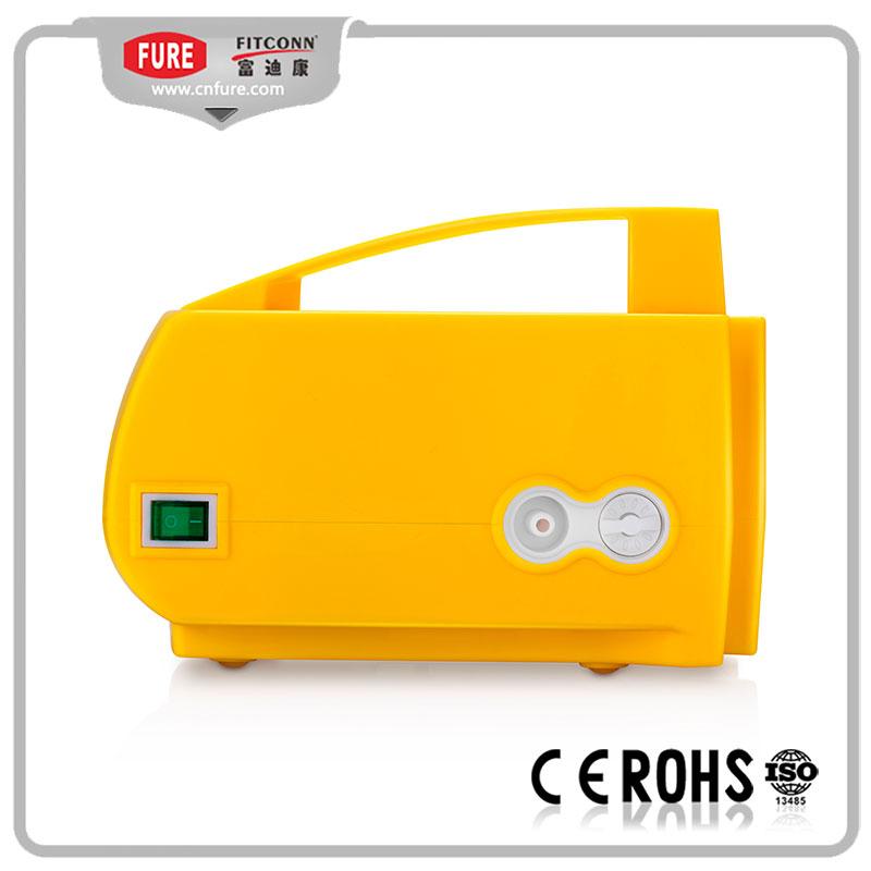 CNB69006 (1)