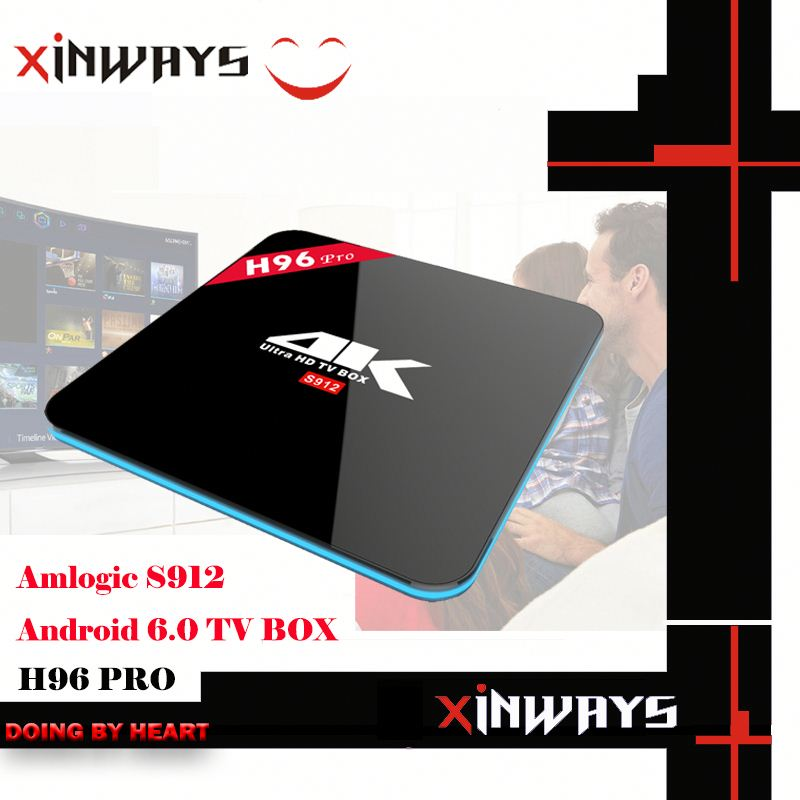 Xinways china <strong>manufacture</strong> wholesale android smart tv <strong>set</strong> top <strong>box</strong>,android 6.0 marshmallow tv <strong>box</strong>,kodi android tv <strong>box</strong>