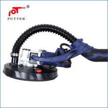wholesale China factory dustless drywall sander