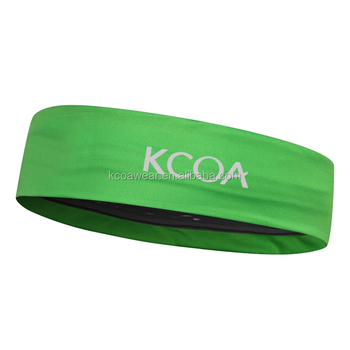 Custom Girl Thin Bulk Sports Headband Tie - Buy Bulk Sport ... 2dadf83447b