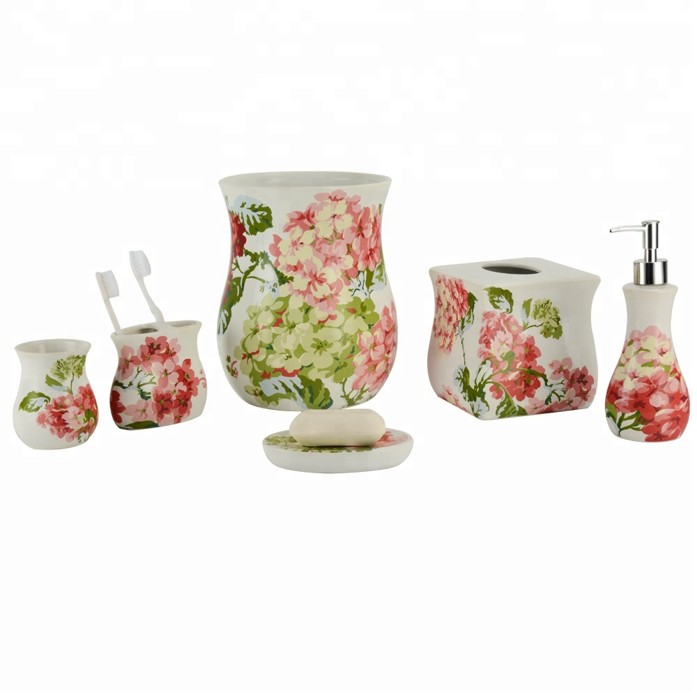 China bright bathroom accessories wholesale 🇨🇳 - Alibaba