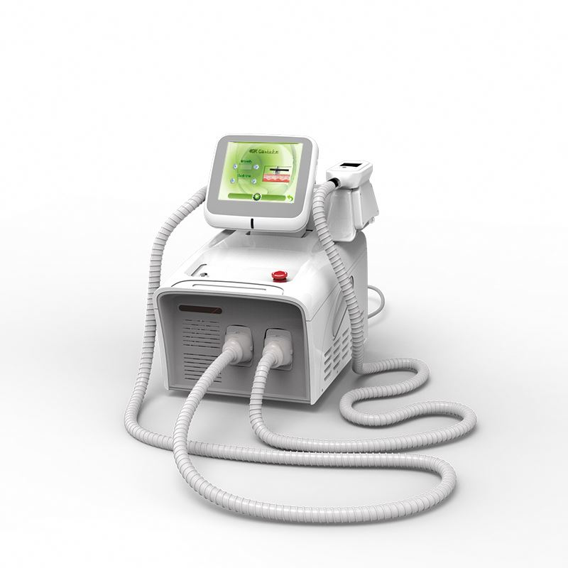 2018 Mise à jour de la machine criolipolisis portable cryolipolysis machine cryolipolysis machine usage domestique