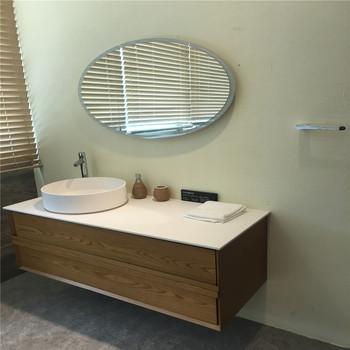 Modern Design European Style Bathroom Vanity Wall Mounted ...