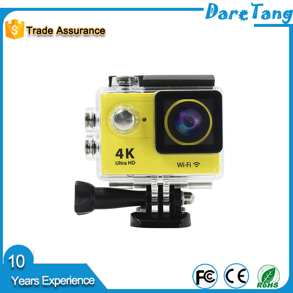 photographic camera professional full hd camcorder 1080p waterproof bulk digital camera