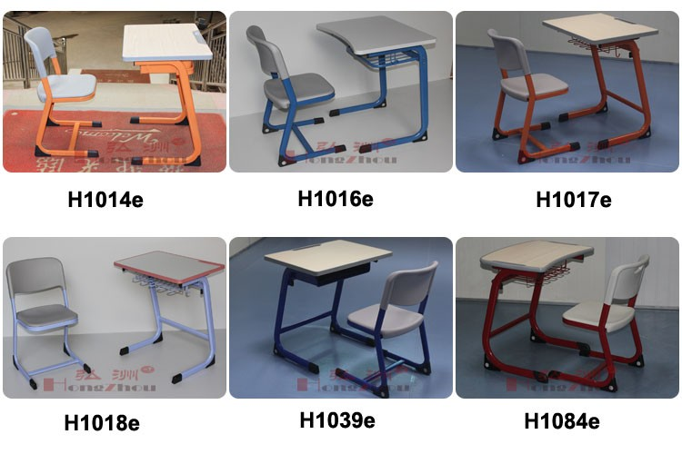 Amazing Adjustable Used School Furniture Kindergarten Furniture Karachi Pakistan
