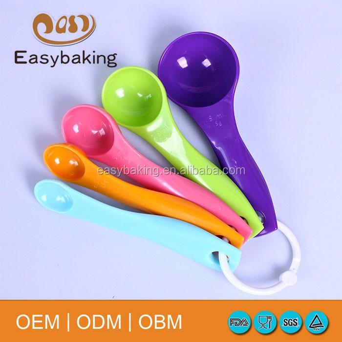 spoons-2.jpg