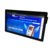 Desktop 18.5 inch Android all in one touch kiosk