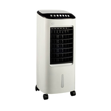 Pedestal Water Spray Cool Breeze Stand National Electric Fan