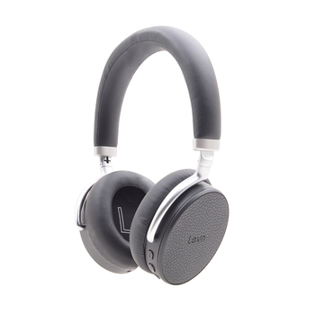 Hot Sale Headband Wireless Bluetooth Headphones Stereo Bluetooth Headset For Pc With Built In Mic Buy Bluetooth Headset For Pc Bluetooth Stereo Headset With Microphone Stereo Bluetooth Headset With Mp3 Player Product On