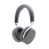Hot sale headband wireless bluetooth headphones stereo bluetooth headset for pc with built in mic