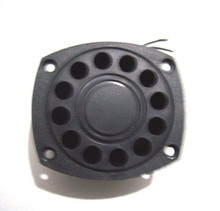 PD-103 Piezo Buzzer Unidade de Motorista, china