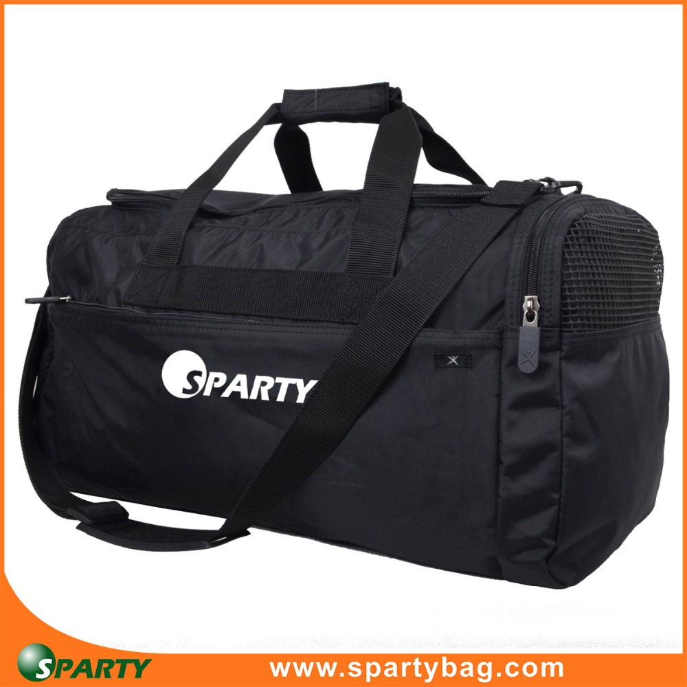 Gym Bag Walmart: New Brand Best Sell Gym Duffle Bags For Women At Walmart