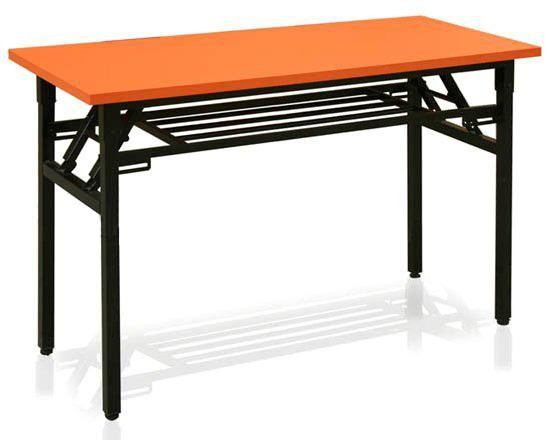 Long Size Kids Study Table ,reading Table And Chair Set Furniture