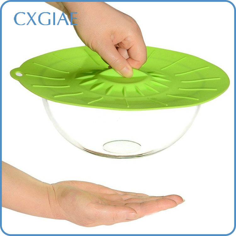 Factory Direct Sales Fashionable Wholesale Silicone Bowl Mold