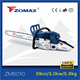 Zomax ZM6010 cheap chainsaws for sale firewood log processor woodwork tools