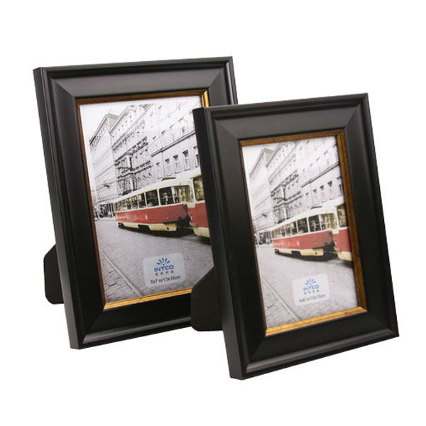 1777-06G handmade paper photo frames