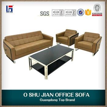 small office sofa cheap office sofa cheap office sofa