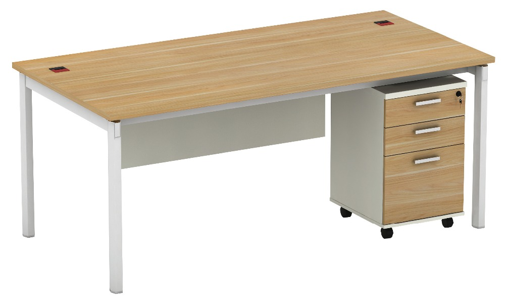 Office executive desk room furniture set import furniture from china latest wooden furniture designs