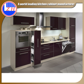 12 Inch Deep Base Cabinets Cheap Wall Units Hanging Kitchen Cabinet Design Buy 12 Inch Deep Base Cabinets Cheap Wall Units Hanging Kitchen Cabinet Design Product On Alibaba Com