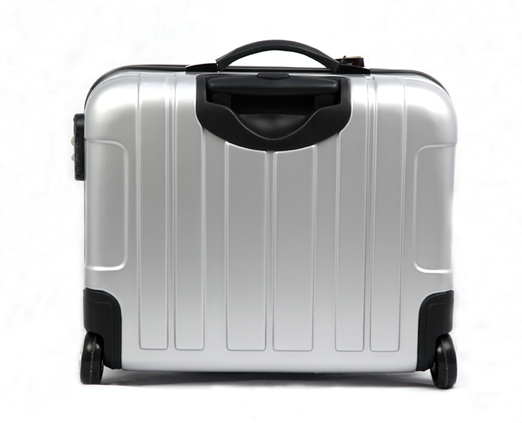 laptop business PC Hardshell Suitcase Trolley Travel Bags