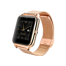 Latest 2017 wrist watch mobile phone with camera ,New 2G GSM 2.5D touch screen smartwatch