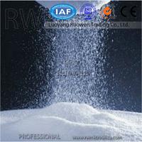 High Quality Raw Material Micro Shape Powder Silica Sand Silicon Powder for Glass