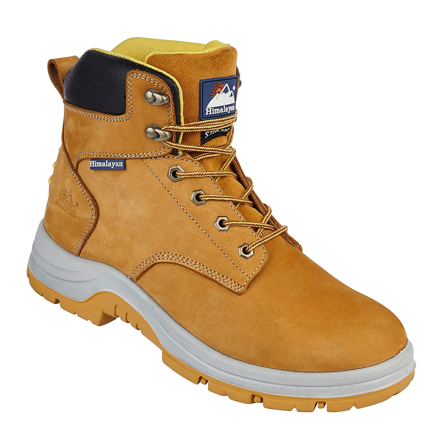 1c4d0c60caa Cheap Himalayan Safety Boots, find Himalayan Safety Boots deals on ...