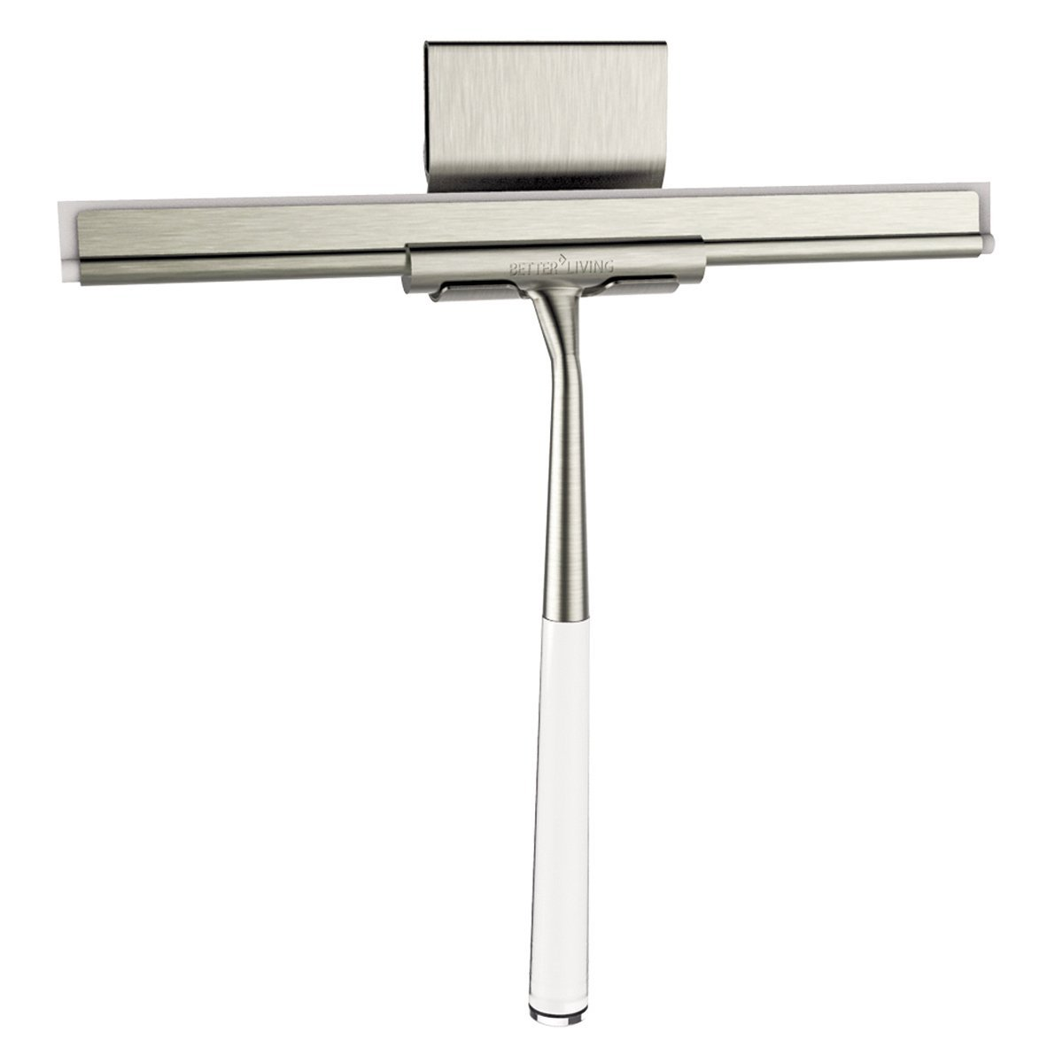 Cheap Squeegee Shower Find Squeegee Shower Deals On Line At Alibaba