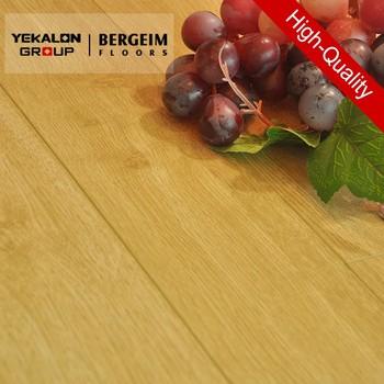 Bergeim Floors Water Resistant Wood Types Bathroom Waterproof Laminate Flooring Manufacturer 0055341 Buy Waterproof Laminate Flooring Manufacturer
