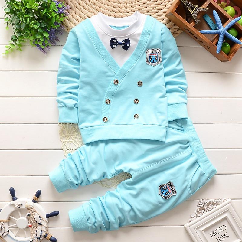 Cheap baby clothes online australia