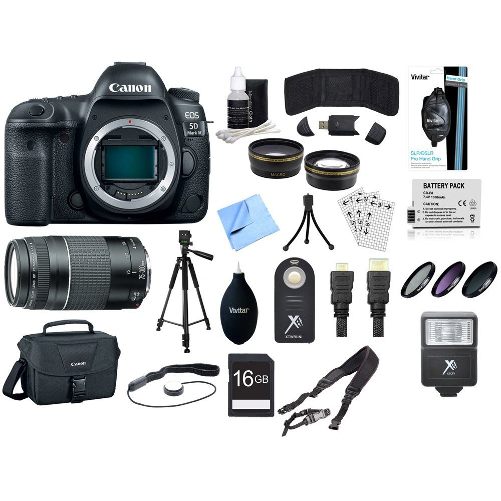Cheap Eos 5d Full Frame, find Eos 5d Full Frame deals on line at ...