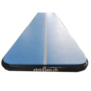 Air Track Mat For Sale Virginia