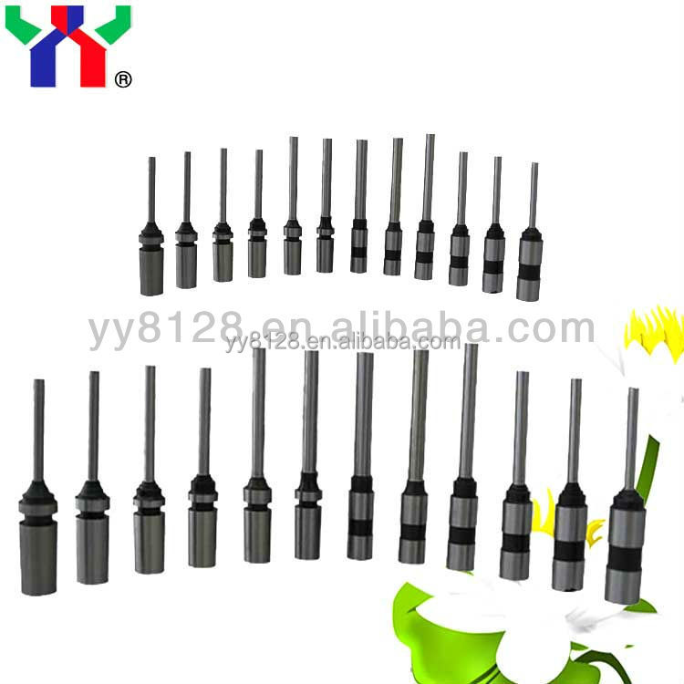 2014 Hot Sale In Asia 3.0mm Right Angle Paper Drill Bit