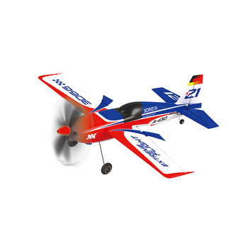 small plastic rc plane airplane toys