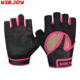 Ladies Women Fitness Glove Gym Workout Yoga Aerobics Glove For zumba training