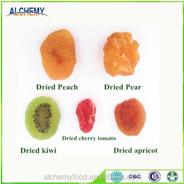 Best Price Dried Fruit Vietnam