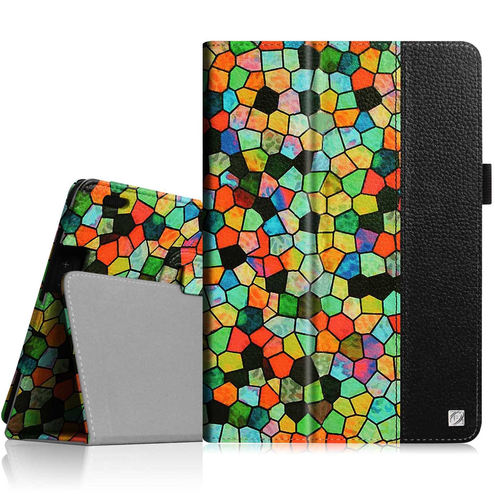 Cheap 3rd Generation Kindle Fire, find 3rd Generation Kindle