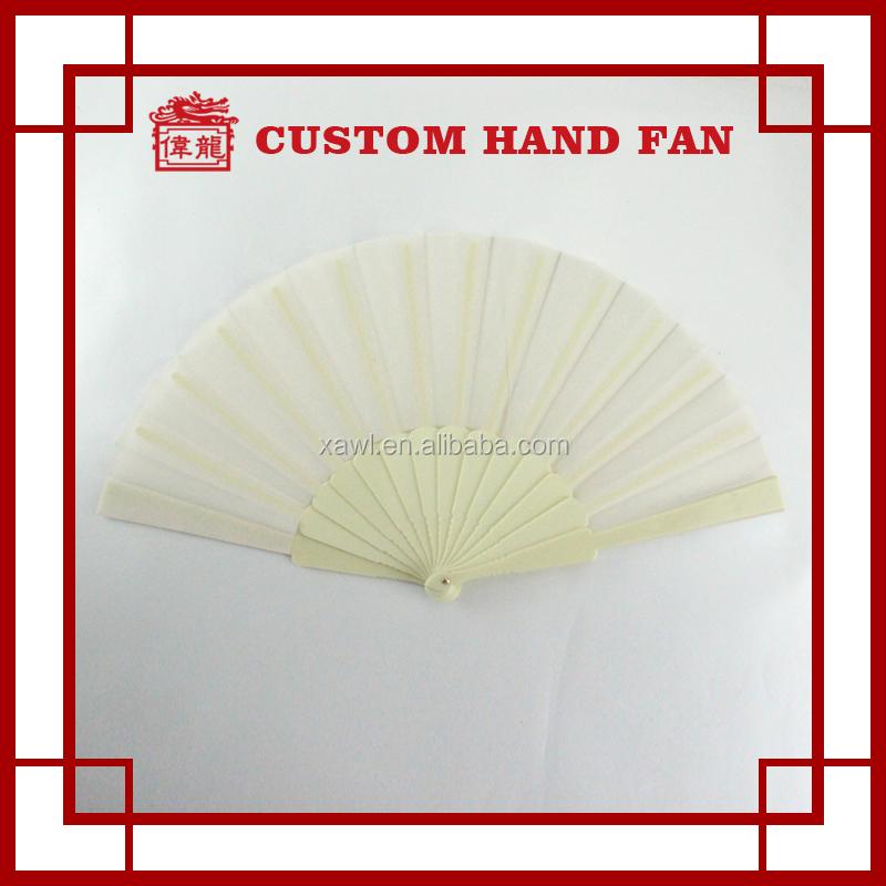 List Manufacturers Of Custom Printed Silk Folding Fans Buy Custom