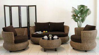 Ordinaire Rattan Furniture,PVC Furniture,Cane Furniture