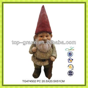 Resin Garden Gnomes Cheap Buy Garden Gnomes CheapGarden Gnomes
