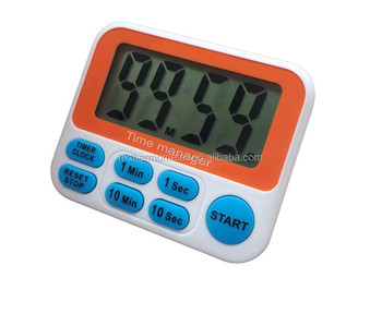 electric toaster timer 1 minutes 10 minutes timer a ket set automatic electric timer perfect for