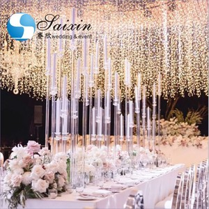 Centerpieces For Wedding.Factory Wholesale Crystal Tree Centerpieces For Wedding Table