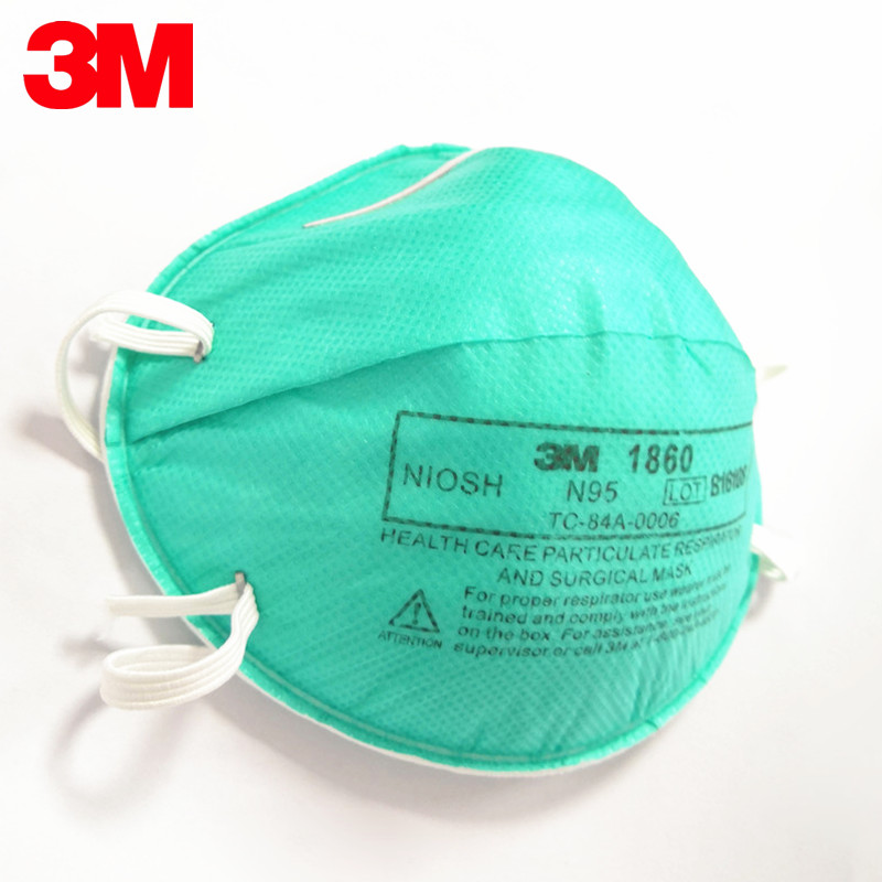 Care Respirator Particulate And On Surgical Health In Buy China