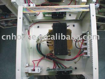 Relay Type Stabilizer(avr)