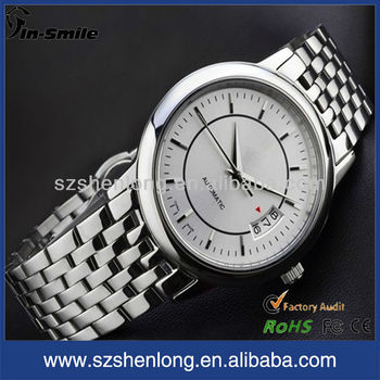 top quality swiss watch wrist watch for men automatic swiss line top quality swiss watch wrist watch for men automatic swiss line watches